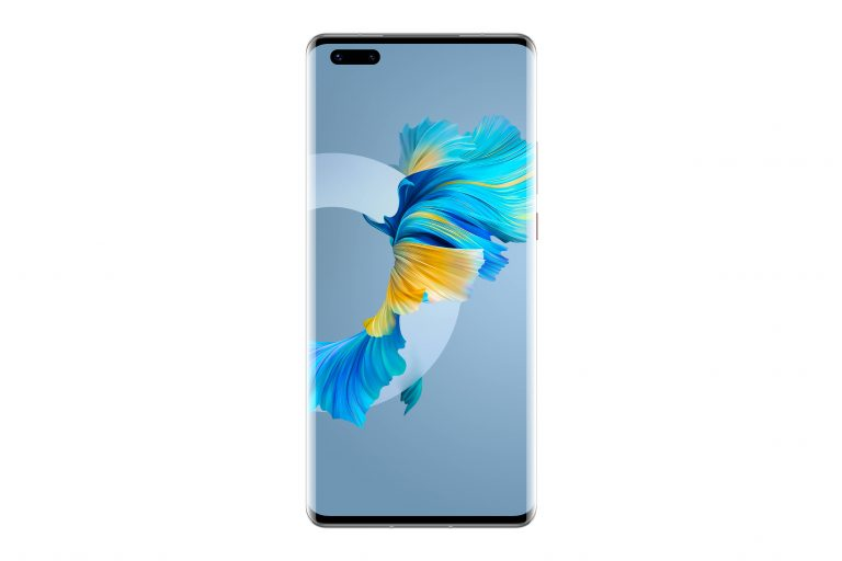 Tetap Tawarkan Performa dan Kemewahan Fotografi, Huawei Mate 40 Pro Resmi Hadir di Indonesia