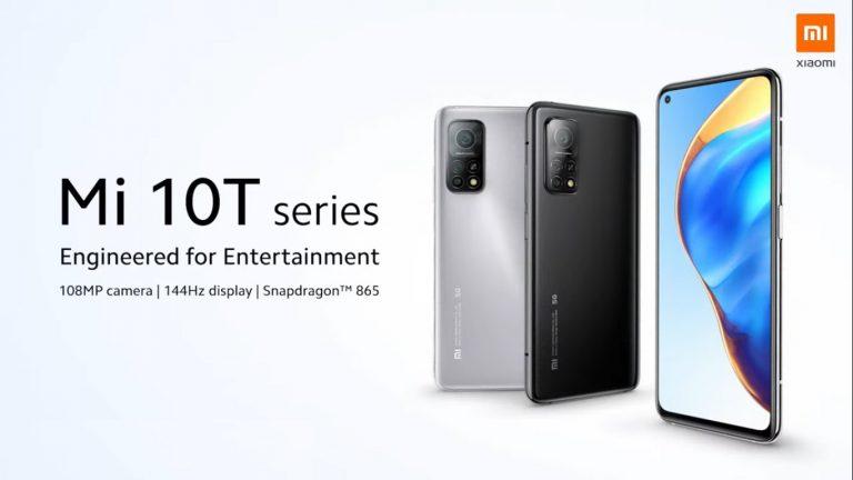 Turun Harga, Xiaomi Mi 10T Pro Kini Jadi Rp 5.999.000