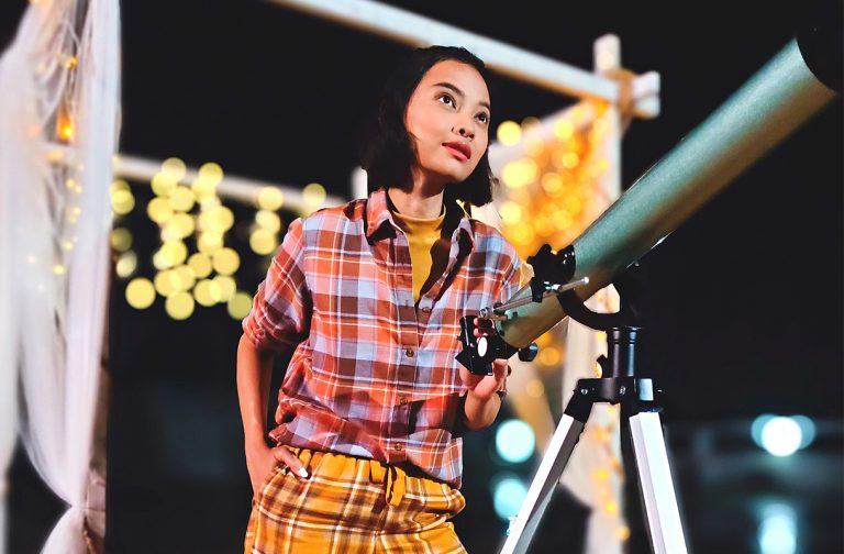 Catatan Oppo 2020, Ini Tren Editing Foto dan Video untuk Innstagram di Tahun 2020