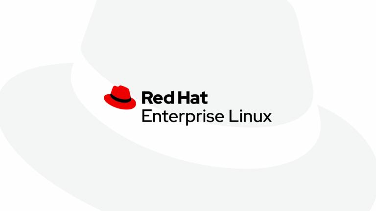 Disematkan Fitur Terbaru, Red Hat Perluas Jangkauan Open Hybrid Cloud ke Edge