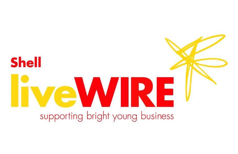 Bikin Bangga, Bionika Menangkan Penghargaan Shell Livewire Top Ten Innovators Awards 2020