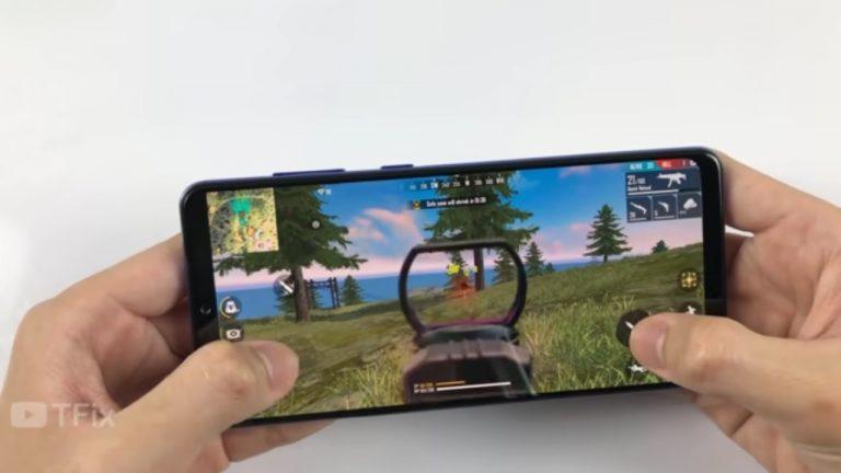 Dengan Samsung Galaxy A31 dan Galaxy A21, Kaum Muda Bisa Ikut Gaya Hidup Bermain Game Online dengan Lebih Lancar, Tanpa Lag.