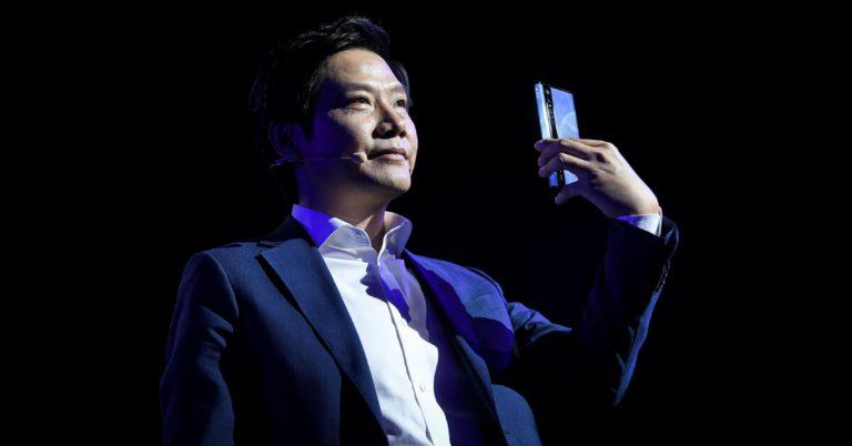 Xiaomi & Samsung Jual HP Tanpa Charger, Membebek Apple?