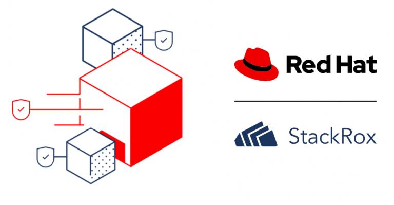 Akuisisi StackRox, Red Hat Perkuat Solusi Open Hybrid Cloud Miliknya