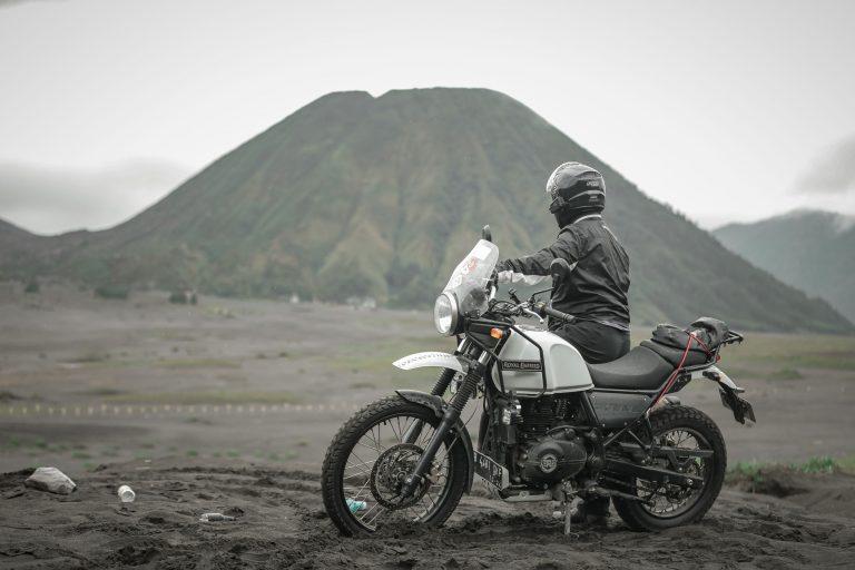 Rilis Fitur Roadside Assistance, Royal Enfield Tingkatkan Layanan Purna Jual Terbaik di Indonesia