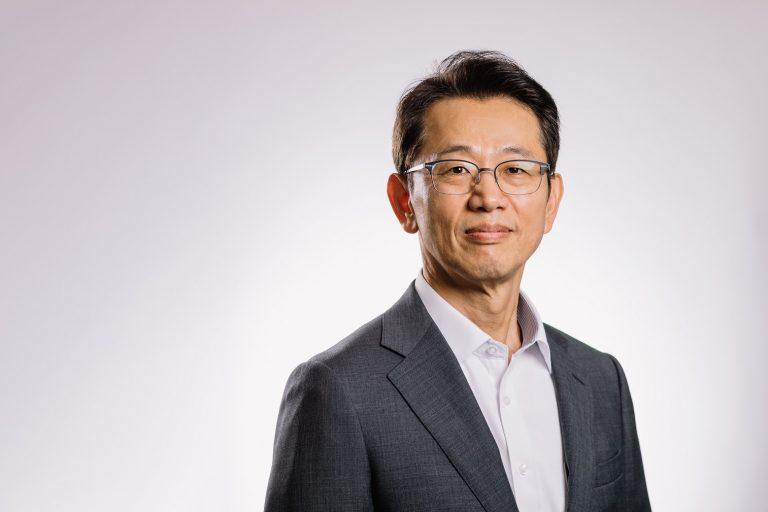 Samsung Electronics Tunjuk Presiden & CEO Baru untuk Asia Tenggara & Oceania