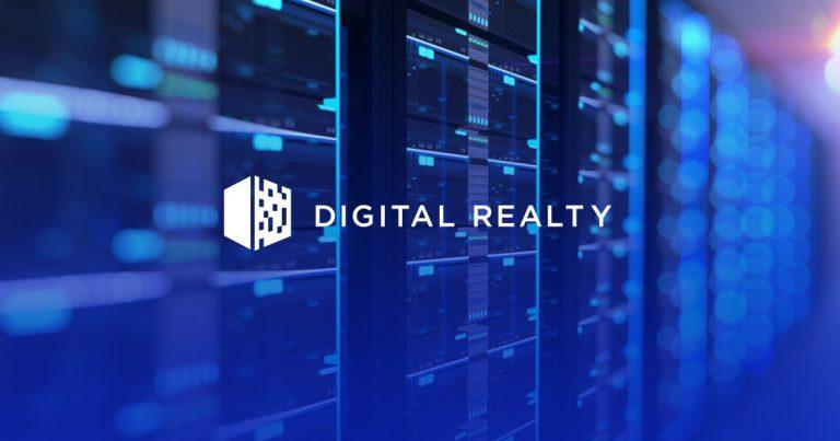 Prediksi Digital Realty, Hingga 2024 Intensitas Gravitasi Data akan Meningkat Dua Kali Lipat Setiap Tahunnya