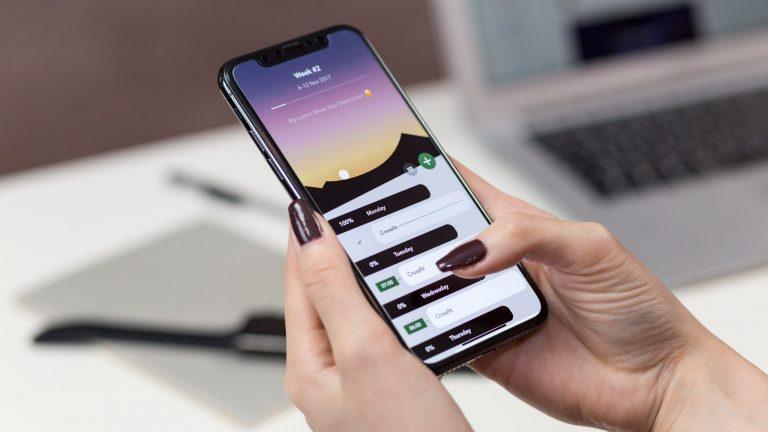 Mulai Membaik, Penjualan Smartphone Dunia di Q4 2020 Sebanyak 359,9 Juta Unit