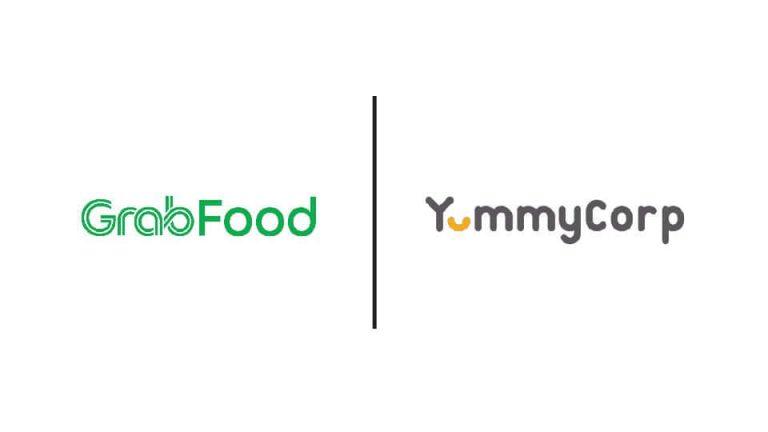 Gandeng Yummy Corp, GrabFood Tingkatkan Kapabilitas Pelaku Usaha Kuliner di Indonesia