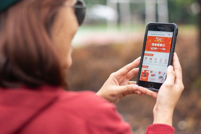 Telkomsel Partisipasi dalam ShopeePay Super Online Deals, Sajikan Nilai Tambah Transaksi Online