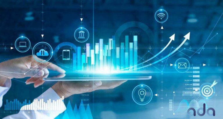 Para Pelaku Bisnis Bisa Gunakan Teknologi Marketing ADA untuk Dorong Kinerja Bisnis