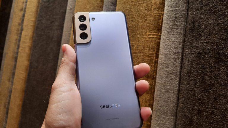 Mau Dapatkan Hasil Foto dan Video Sesuai Keinginan di Galaxy S21 Series 5G? Yuk Ikuti Tips Ini