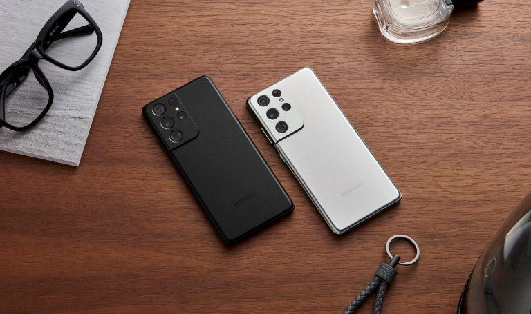 Kreator Konten Ini Berikan Tips Dapatkan Foto Epic dengan Samsung Galaxy S21 Ultra 5G