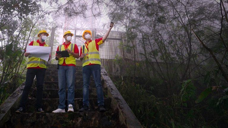 Luncurkan #BisaBangkitBersama, Indosat Ooredoo Ajak Tetap Semangat Bertumbuh di Tengah Keterbatasan