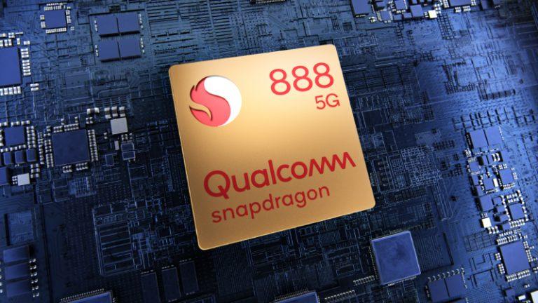 Xiaomi Berencana Hadirkan Smartphone Bertenaga Snapdragon 888 Pertama di Indonesia