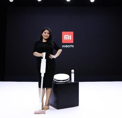 Xiaomi Rilis 3 Vakum Pembersih Canggih ke Indonesia, Berapa Harganya?