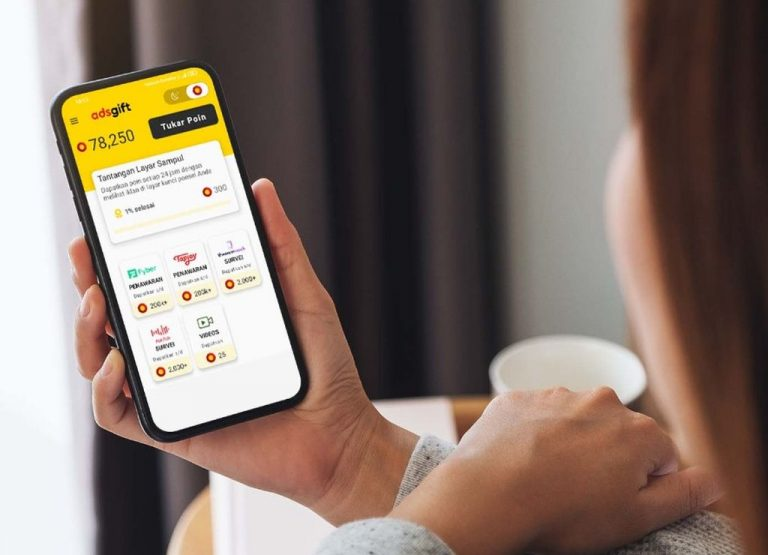 Tawarkan iAds, Indosat Ooredoo Ajak Pelaku Bisnis Lebih Optimal dalam Strategi Pemasaran Digital