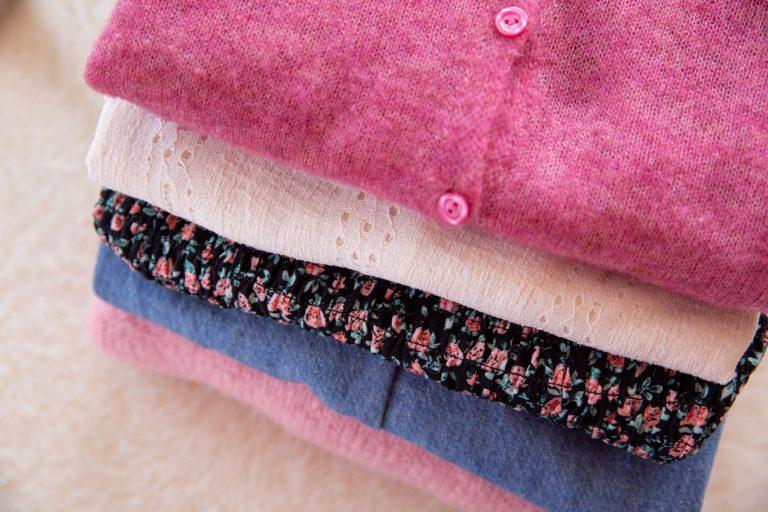 Cara Printer Tekstil Epson Merevolusi Dunia Mode