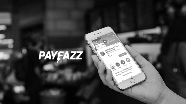 Duo Fintech Asia Tenggara PAYFAZZ-Xfers Bentuk Entitas Baru Fazz Financial Group