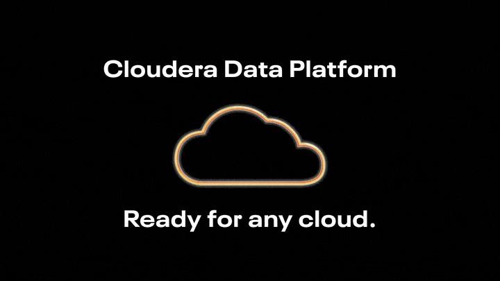 Cloudera Data Platform Telah Tersedia di Google Cloud
