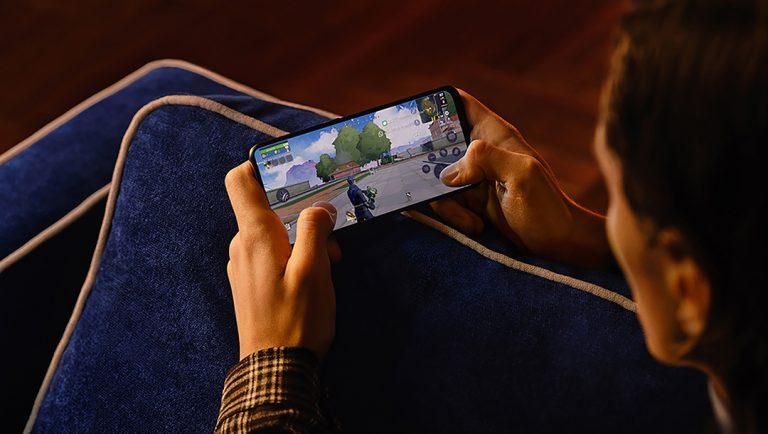 Yuk Lakukan Tips Ini Agar Smartphone Terhindar dari Kasus Overheating