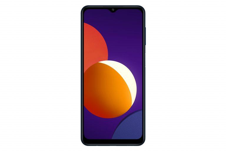 Ini Spesifikasi dan Bonus Pembelian Samsung Galaxy M12