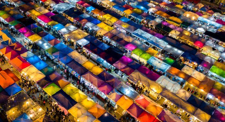 UKM Uni Eropa Harus Perhatikan Perlindungan Kekayaan Intelektual Jika Ingin Sukses di Pasar Asia Tenggara