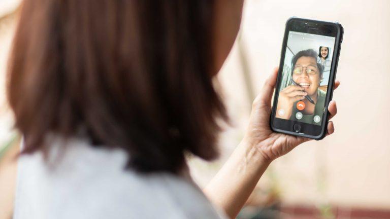 Tahun Ini Telkomsel Perluas Cakupan VoLTE Hingga 230 Kota