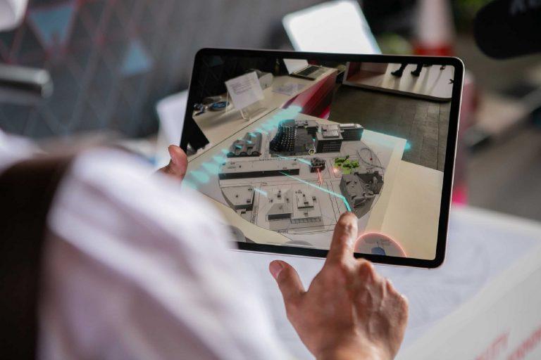 Riset Menyebutkan Kecepatan Download 4G Telkomsel Terkencang di Indonesia