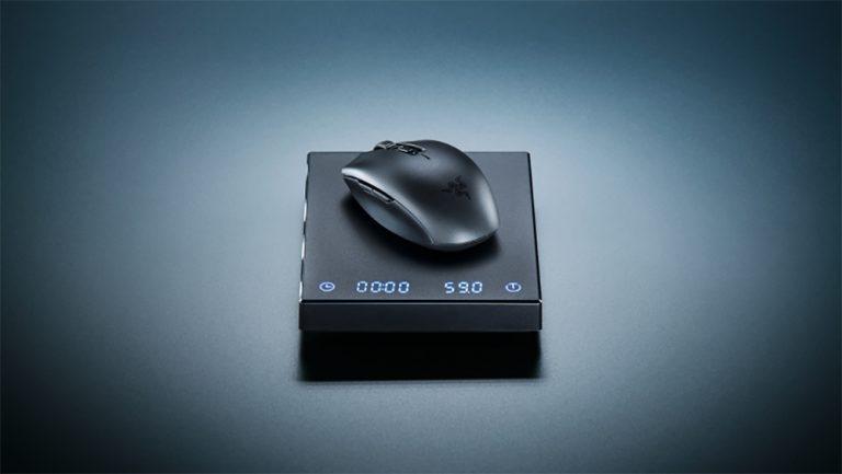 Razer Luncurkan Mouse Gaming Orochi V2, Ringan dan Lebih Tahan Lama
