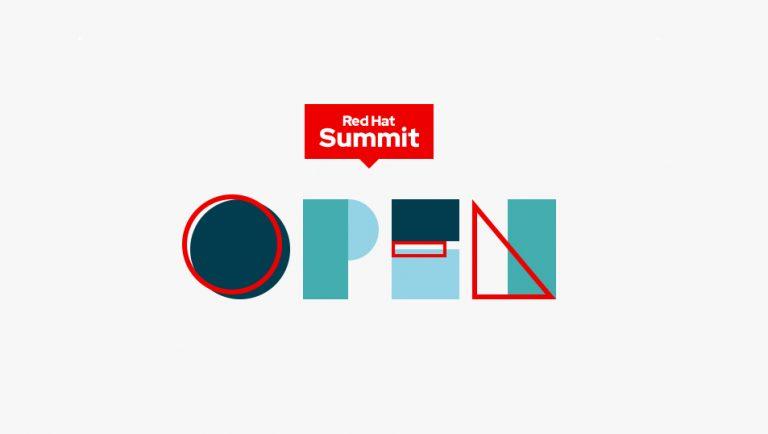 Red Summit 2021, Open Shift dan Layanannya Hasilkan Open Hybrid Cloud yang Seamless