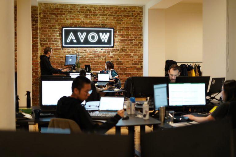 Vivo dan AVOW Jalin Kemitraan, Jangkau 400 Juta Pengguna Vivo di Seluruh Dunia