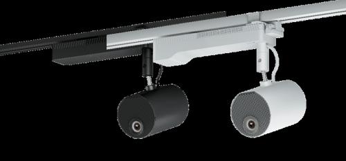 """Hadirkan Pengalaman Visual Berbeda, Epson Perkenalkan Lighting Projector """"LightScene"""" Terbaru"""