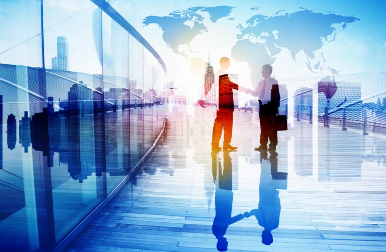 Kemitraan Nutanix dan Hewlett Packard Dorong Pemanfaatan Hybrid Cloud dan Multicloud dengan Database Baru