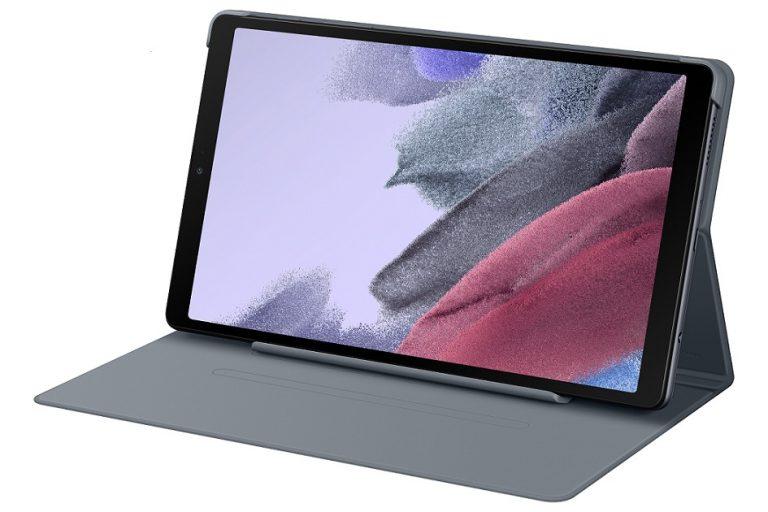 Samsung Tab A7 Lite, Tablet Terjangkau untuk Dukung Banyak Aktivitas