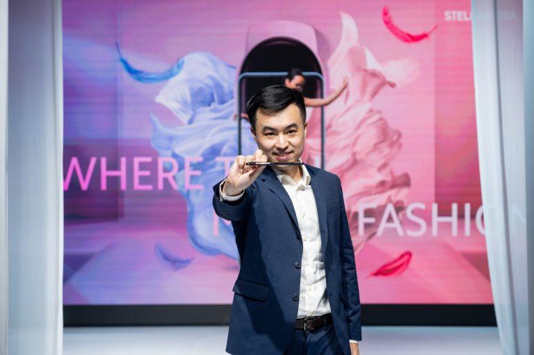 Bawa Tema 'Tech X Fashion', Mi 11 Lite dan Mi Smart Band 6 Resmi Hadir di Indonesia