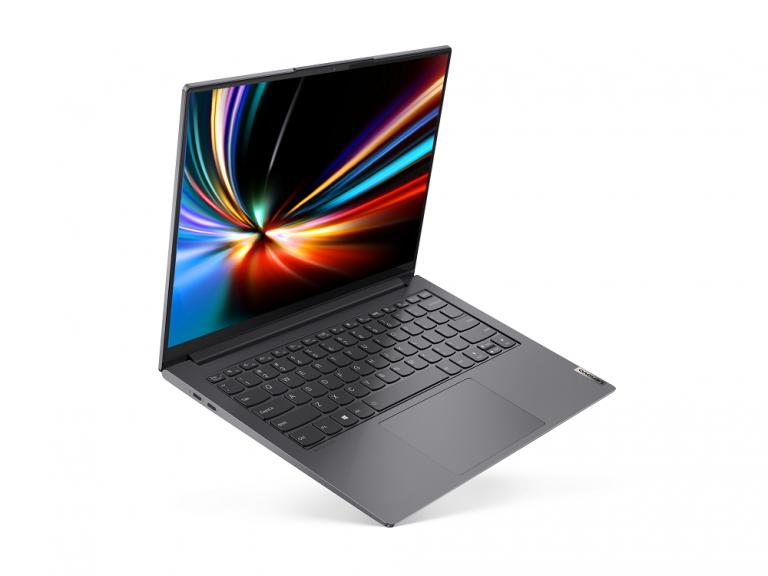 Dilengkapi Intel® Core™ Generasi ke-11, Yoga Slim 7i Pro Kini Hadir di Indonesia