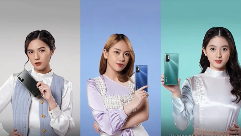 Lengkapi Jajaran Smartphone 5G, Xiaomi Hadirkan Redmi Note 10 5G Berharga Mulai RP 2,6 Jutaan