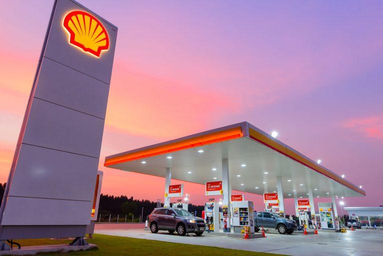 Shell Terus Dorong Penggunaan Biodiesel Sebagai Bahan Bakar Alternatif