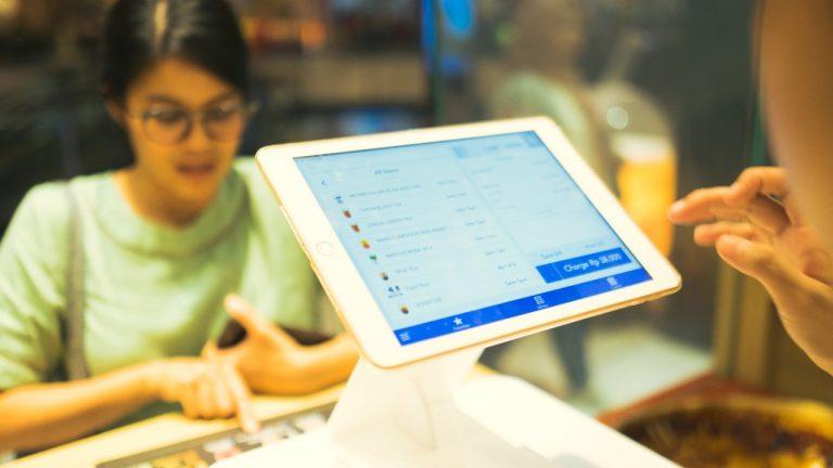 GoTo Financial Luncurkan KONTAG, Beri Peluang UMKM untuk Tingkatkan Bisnis