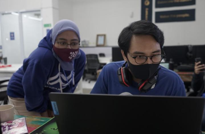 Niagahoster Hadirkan Layanan Website Instant, Optimalkan Persiapan UMKM 'Go Online' di Masa Pandemi