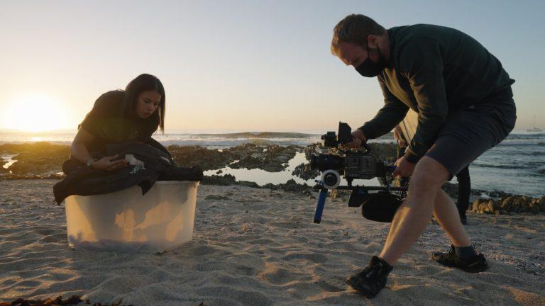 Dukung Dunia Pembuatan Film, Sony Electronics Asia Pasifik Hadirkan Kampanye World of Film
