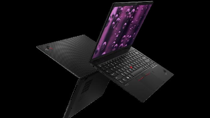 Sebegini Harga Laptop Bisnis Lenovo ThinkPad X1 Nano dan Lenovo X1 Titanium Yoga yang Hadir di Indonesia