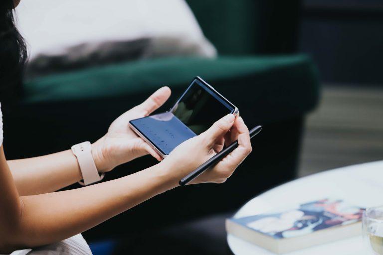 Samsung Galaxy Z Fold3 dan Galaxy Z Flip3 5G Resmi Hadir di Indonesia