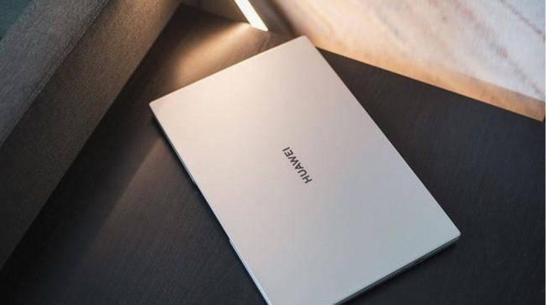 Buat Peminat Huawei MateBook D14 Ultra Slim 14 Inci, Laptop Ini Sudah Tersedia Secara Online