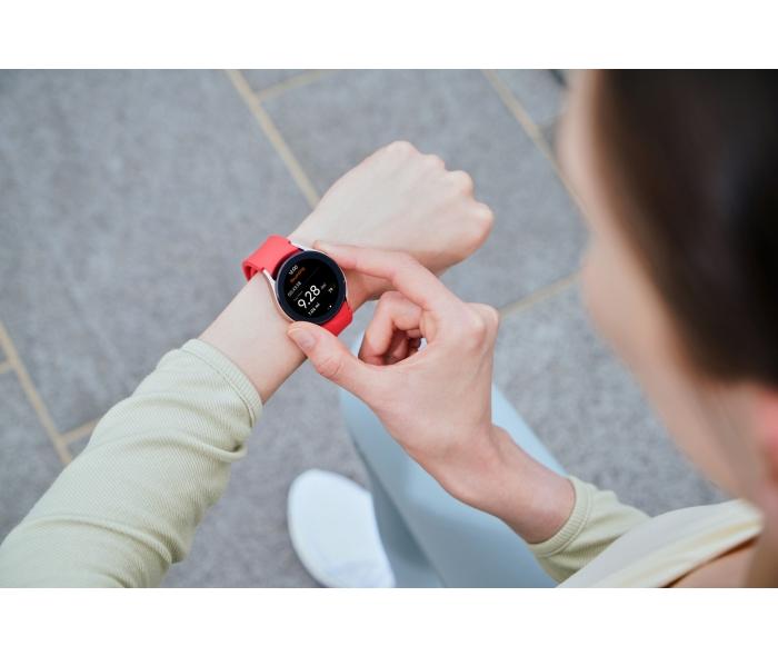 Nikmati Pengalaman Fitur Baru dari Galaxy Watch4 dan Galaxy Buds2