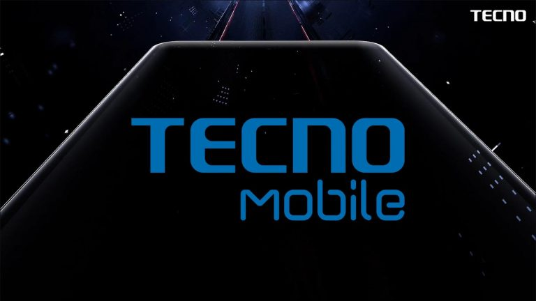 Tecno Mobile Siap Hadirkan Smartphone Terbaru Pada 9 September 2021