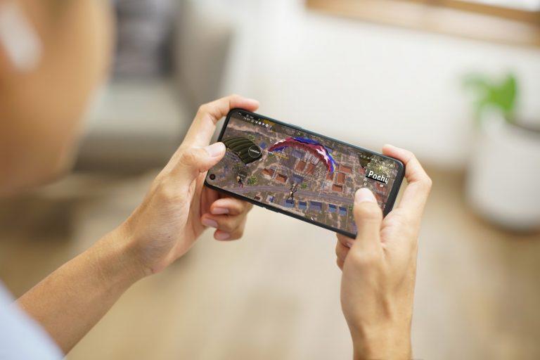 Perhatikan Hal Berikut Agar Smartphone Tidak Mengeluarkan Panas Berlebihan