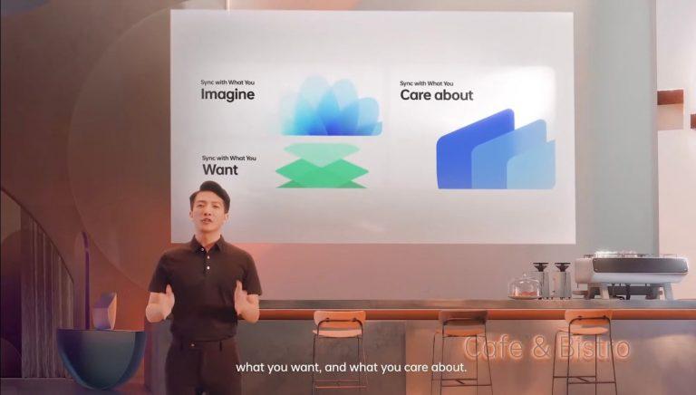Lebih Apik dan Inklusif, Oppo Resmi Rilis ColorOS 12 Global Version