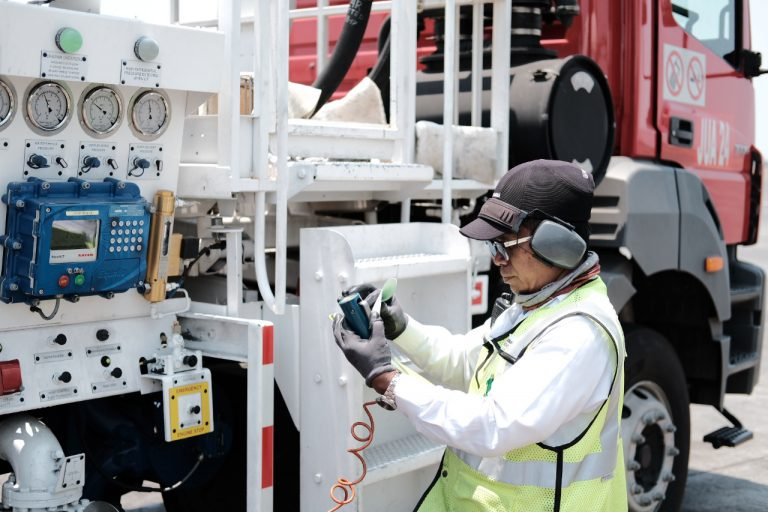 Pertamina Patra Niaga Terus Perluas Digitalisasi di Seluruh Lini Operasi